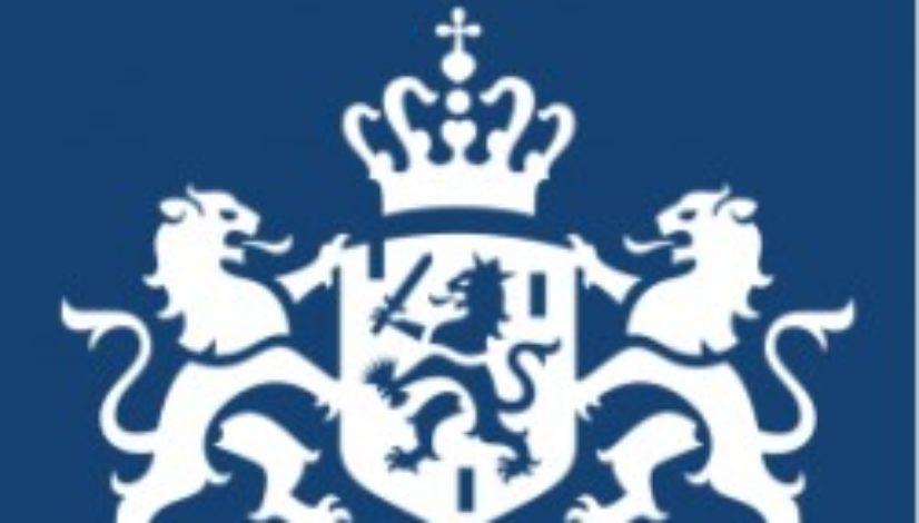 logo-rijksoverheid-e1534759976712